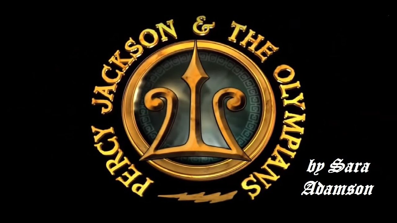 PERCY JACKSON AND THE LAST OLYMPIAN: TRAILER - YouTube
