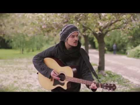 Milky Chance - Loveland /// Berlin Sessions (Bonus)