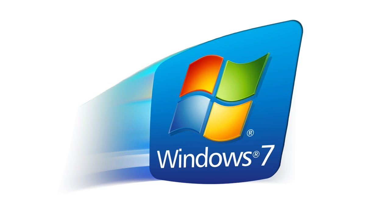 video-card-driver-for-windows-7-32-bit