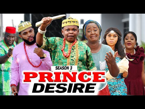 Download PRINCE DESIRE 3 -