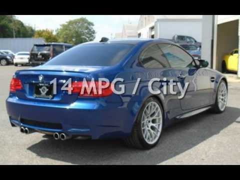 2013 BMW M3 DCT COUPE for sale in Lakewood, NJ