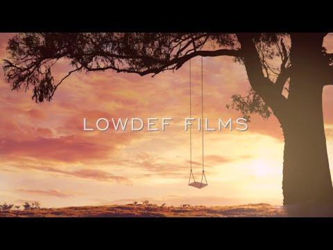 iMovie Trailer - Narrative Template
