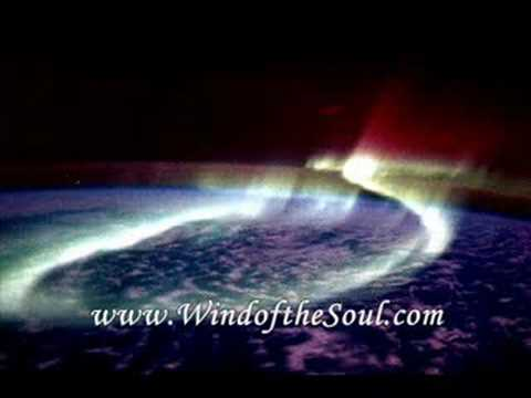 Learn astral projection fast