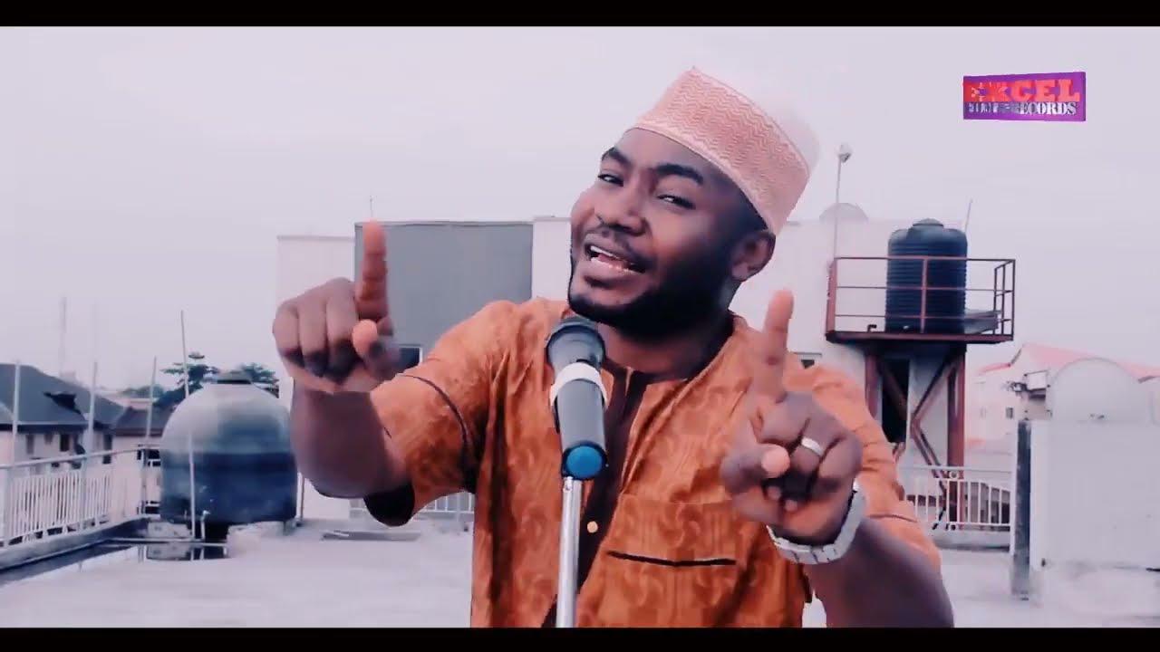 Download LAST MINUTE    Saoti Arewa,  Amir Hassan Olorire Sings On Suffering Of Prophet Muhammed On Islam