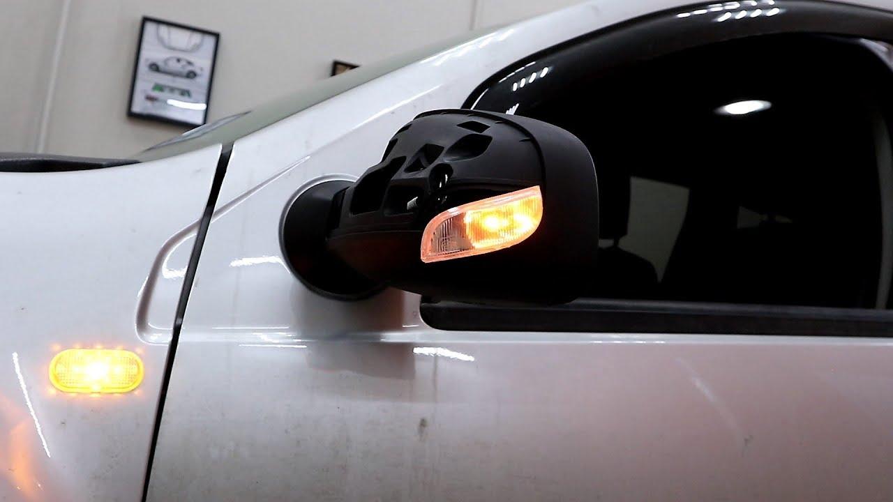 Renault duster от официального дилера rtdservice. Цены, характеристики, модельный ряд рено duster.