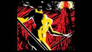 KMFDM - No News - Track 8