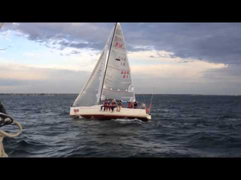 go yachting a great activity for solo women 1280x720 HD