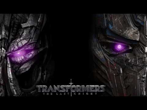 Trailer Music Transformers: The Last Knight (Theme Song) - Soundtrack Transformers The Last Knight