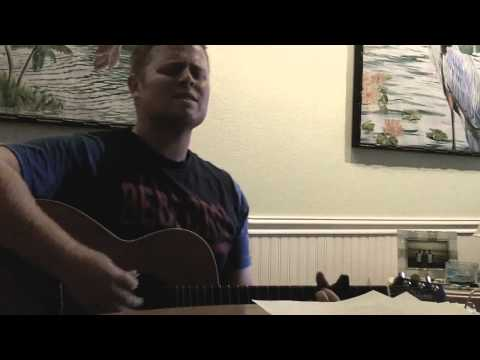 blessid-union-of-souls-i-believe-cover-sam-dearmond
