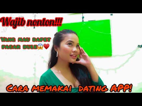 Tipe Bule Dating Online yang harus di Hindari | Ciri Ciri Bule tidak serius from YouTube · Duration:  7 minutes 34 seconds
