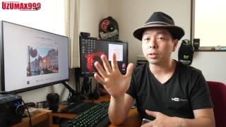 【TV】FUNAIとドン・キホーテの4K対応液晶テレビに関してのお話しするよ! 液晶テレビ 検索動画 3