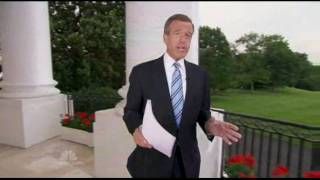 Inside the Obama White House Inside The Real West Wing - First Hour 01a