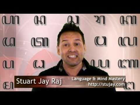 Stuart Jay Raj - Help Preserve Javanese, Balinese and other Bahasa Daerah Indonesia - Hanacaraka
