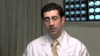flatulence stop Gastroenterology: Gas : How do I prevent flatulence?