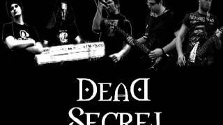 Dead Secret - Silver Skies