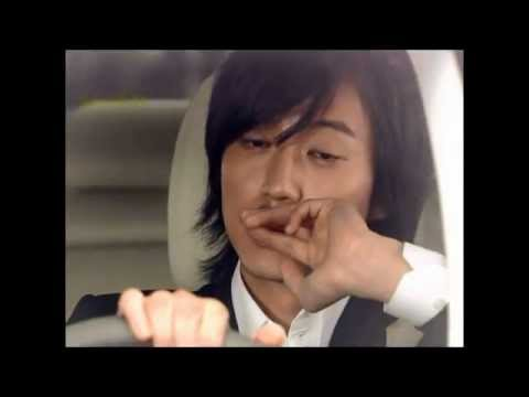 선덕여왕 Endless Love