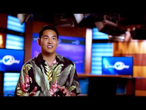 University of Hawaii Athletics: Heart of the State - Fundraising