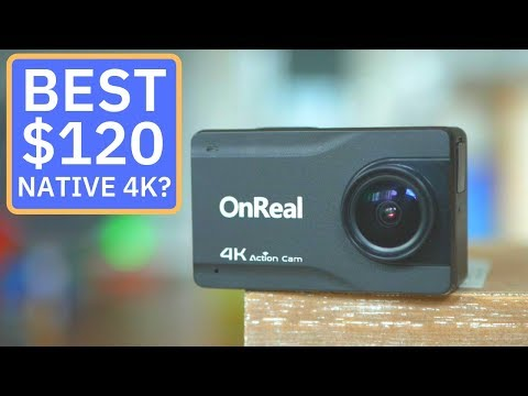 "onreal-native-4k-camera:-the-next-""best""-$120-gopro-alternative?"