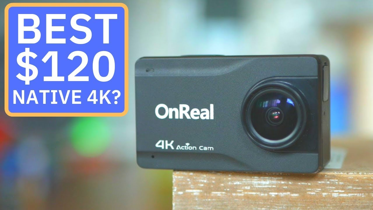 onreal native 4k camera the next best 120 gopro. Black Bedroom Furniture Sets. Home Design Ideas