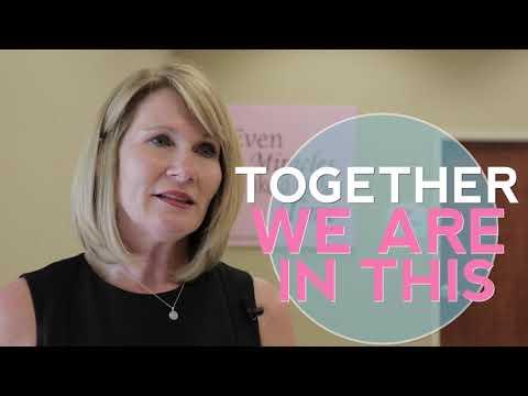 How To AFFORD Fertility Treatments: IVF, IUI...
