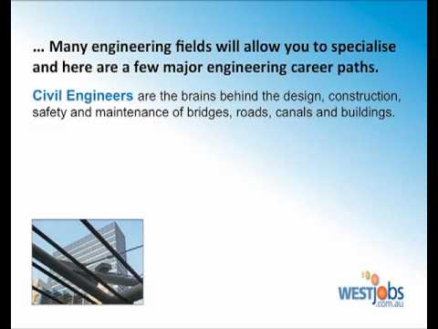 Engineering Jobs In Perth WA - Osborne Park WA | (08) 9322 9722