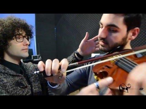 SPOT MMI MANFREDONIA - SCUOLA DI MUSICA