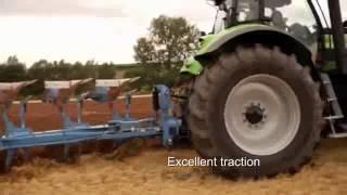 шины для сельхозтехники и тракторов Trelleborg(ШИНЫ ДЛЯ СЕЛЬХОЗТЕХНИКИ И ЛЕСНОГО ХОЗЯЙСТВА TRELLEBORG., 2014-11-10T22:27:36.000Z)