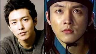 Video Queen Seon Deok Actors download MP3, 3GP, MP4, WEBM, AVI, FLV Januari 2018
