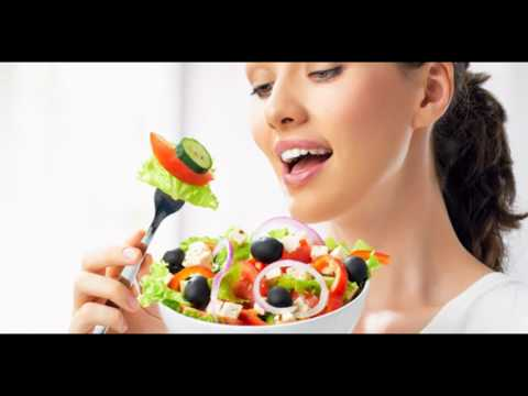 Healthy Preganant diet tips for women guide benefits