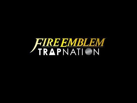 Fire Emblem Trap Nation