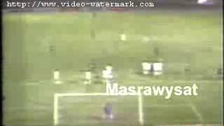 videoplayback 2 new)معجزة نيجيريا امام روسيا 4 اهداف فى اخر 10 دقايق حورس العاطفى