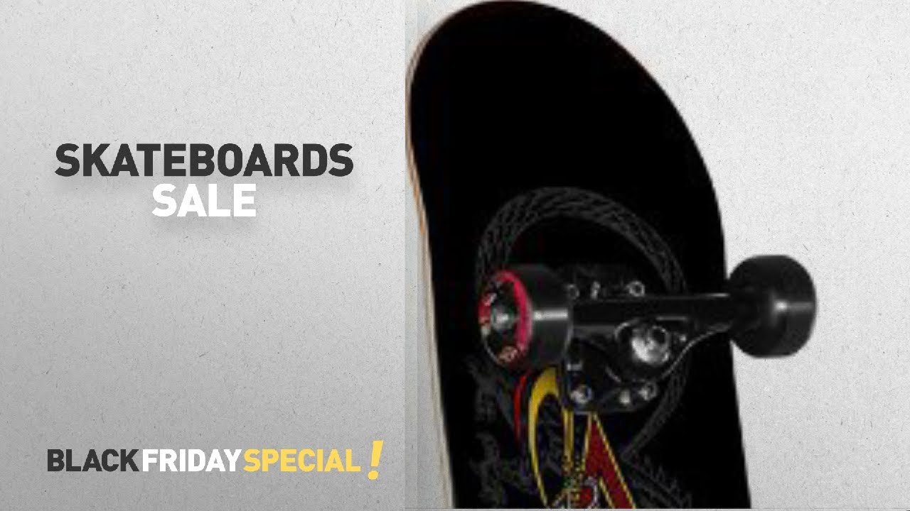 Black Friday Skateboards Sale  Powell Golden Dragon Diamond Dragon 3 ... a3ca970bc51