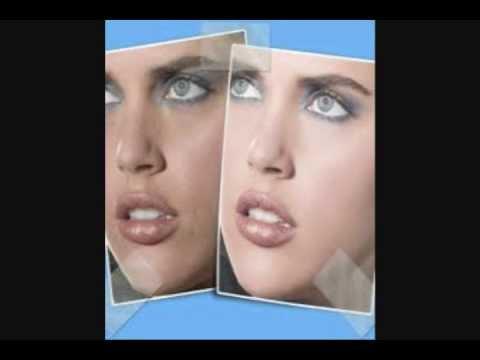 Como eliminar las manchas de la cara youtube - Como sacar las manchas ...