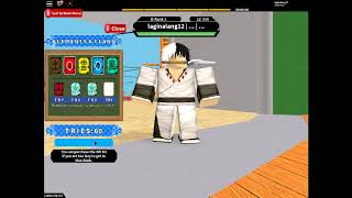 *NEW* 75 SPINS! | Codes [056] NRPG Beyond: Roblox