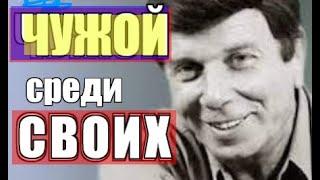 Ушёл из жизни певец Вадим МУЛЕРМАН