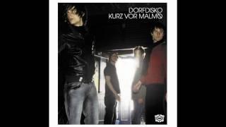 Dorfdisko - Hey Hey