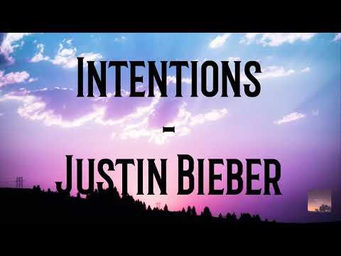 justin-bieber---intentions-(lirik)