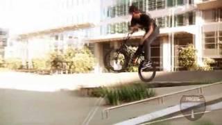 garrett reynolds props road fools thedfmvideos 2012