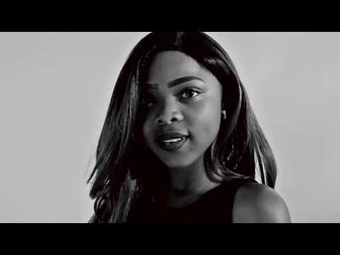 Skrroozy & Vino Numb   The Plan ( Promo Music Video)