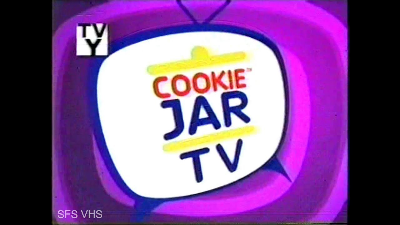 Final Cookie Jar Tv On Cbs Commercials Promos September 21 2013 Wiat Youtube