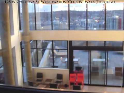 Woodwards Skyloft Doovi