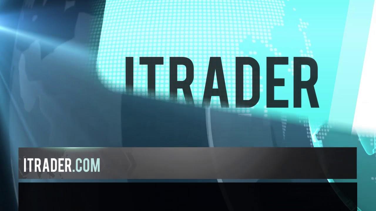 Itrader.Com
