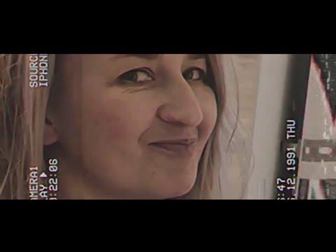 cover Elvira T - маме 29.12.19