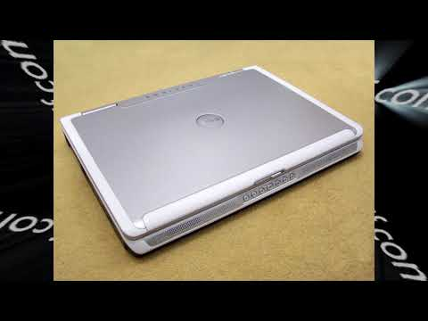 💻 О ноутбуках Dell по чесноку