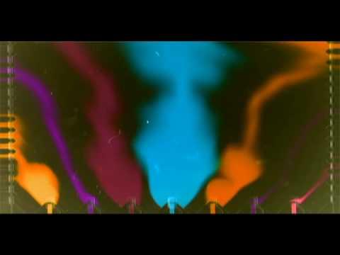 Microfluidic Ballet -- Dimitri Shostakovich, Suite for Variety Orchestra, No. 7 (Waltz 2).