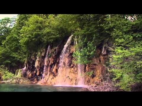 Turistički spot Hrvatska