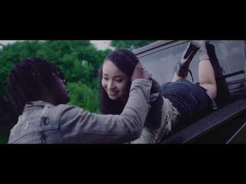 Zagazillions- No Dramas (Official Music Video)