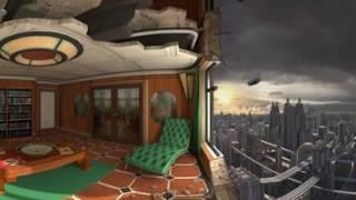 Face Your Fears: Skyscraper - 360° Teaser - Turtle Rock Studios