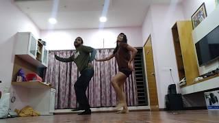 Wedding Dance Choreography | Latest Bollywood Songs | Mashup | Sangeet | Baby Ko Bass Pasand Hai |