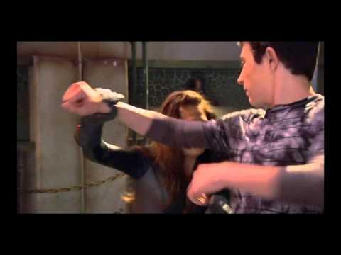 La Quinta Estación - El sol no regresa (versión karaoke) from YouTube · High Definition · Duration:  4 minutes 1 seconds  · 8255000+ views · uploaded on 09.04.2013 · uploaded by Karaokesearch España